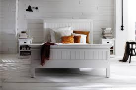 landhaus schlafzimmer weiãÿ uncategorized ehrfürchtiges schlafzimmer weiss landhausstil und