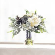 wedding flowers denver denver wedding planning sweetly paired colorado wedding
