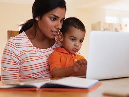 www find friends school friends school preschool parent info meeting and tour colorado