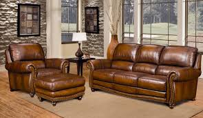 Leather Sofas For Sale by 2017 Top Notch Futon Where To Buy A Leather Sofa For Small Spaces