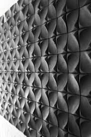 Wall Pattern by 309 Best Wall Treatments Images On Pinterest Walls Home And