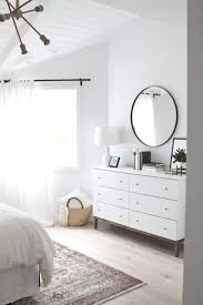 bedroom mirrors 10 bedroom mirrors that ll make your 2018 absolutely magical