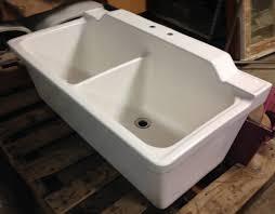 Kohler Laundry Room Sinks by Kohler Gilford Sink Retro Cuisine Laundry Room Sinks Kohler