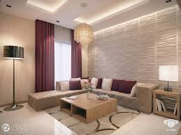 maroon living room color scheme dzqxh com
