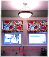 best 25 traditional roman shades ideas on pinterest traditional