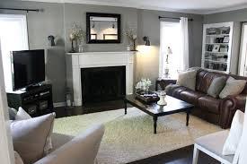 kitchen living room color schemes color scheme ideas for living room color ideas for living and dining