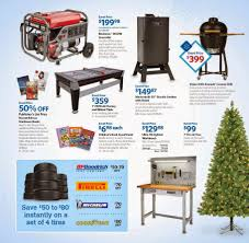 black friday sams club powder coating the complete guide black friday tool coverage 2014