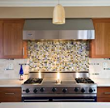 wall tiles kitchen ideas mesmerizing mosaic kitchen wall tiles ideas trends in tile