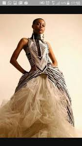 18 best south african brides traditional images on pinterest