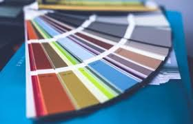 Painting Your Home Tips On How To Paint The Exterior Of Your Home The Maritech Home