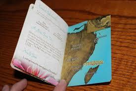 destination wedding invites s diy passport destination wedding invitations pic heavy