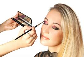 professional beauty makeup artist los angeles makeup school