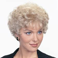 pixie hair cuts on wetset hair wet set hair rollers google search 19270 curls pinterest