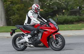 price of new honda cbr upcoming 600 800cc bikes in india indian cars bikes