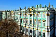 winter palace floor plan state hermitage museum st petersburg russia