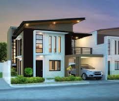 house design for 90 sq m home design and style