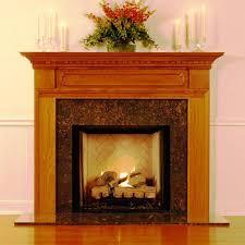 wood fireplace mantels for sale jburgh homes wood fireplace