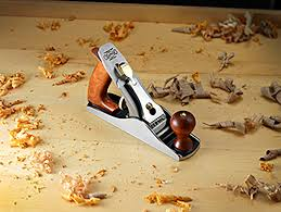clifton hand planes sheffield made premium quality hand planes