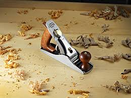 Woodworking Hand Tools Uk Suppliers by Clifton Hand Planes Sheffield Made Premium Quality Hand Planes