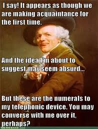 Stupid Internet Memes - call me maybe this guy always cracks me up i don t know why