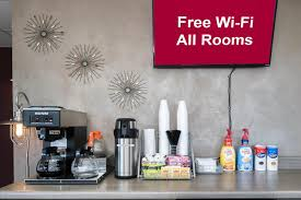 Redroofinn Com Coupon Codes by Red Roof Inn Vermillion Sd Booking Com