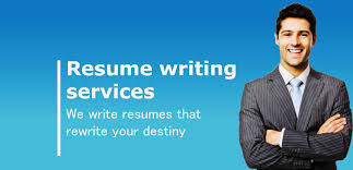 resume writing company resume writing by industry experts we are tier one cv writing a professional resume must be able to grab the attention of the prospective employer by its presentation visual appeal conciseness giving a quick overview