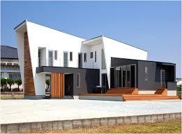www architect com architect show co ltd first class architect
