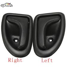 online buy wholesale renault megane door handle from china renault