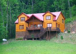 6 bedroom cabins in pigeon forge 5 bedroom cabins in pigeon forge and gatlinburg tn