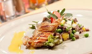 griechische küche traditionelle und modern griechische küche discover greece