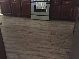 Laminate Floors For Bathrooms Bathroom Wood Look Tile Bathroom 14 Wooden Look Tile Floor For