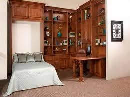 bedroom queen wall bed home depot beds murphy beds for sale