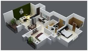 2 bhk flat design plans terrific 2 bhk flat decoration gallery best ideas interior