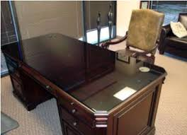 glass top to protect wood table 13 best custom cut glass glass table tops shelves more images