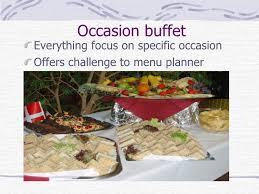 buffet cuisine occasion buffet 14 728 jpg cb 1262922328