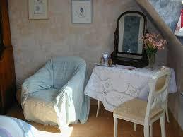 chambre d hotes loctudy chambre morgane photo de chambres d hotes reve de mer