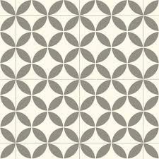 ronda grey vinyl flooring retro vinyl flooring sle