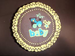 j edwards fine chocolates u0026 gourmet cakes u0026 unique gifts