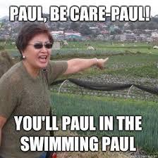 Filipino Memes - 10 best funny pilipino memes images on pinterest filipino funny
