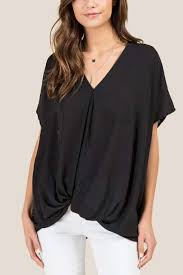 gray blouse stylish blouses s