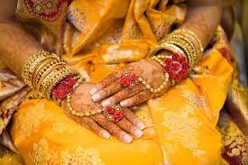 mariage line hindu weddings indian wedding thinkshaadi