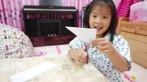 how to make easy paper snowflakes for kids by big kid affy it u0027s