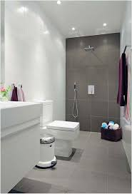 bathroom small toilet design images bathroom door ideas for