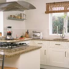 white kitchen ideas uk collection small kitchen ideas uk photos best image libraries