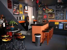 Harley Davidson Home Decor Catalog Home Bar Decor Makes The House Looks Luxurious Madison House Ltd