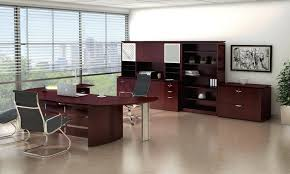 Home Layout Design Tips Home Office Layout U2013 Ombitec Com