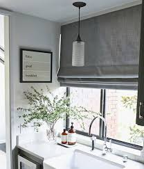 different window treatments the best of window treatments roman shade different types shades be