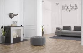 White Washed Laminate Flooring Images About Farmhouse Floors And Rugs On Pinterest Tundra