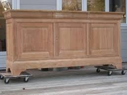 le bon coin chambre a coucher occasion meuble merisier occasion le bon coin exemples meubles peints peint