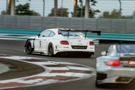 chrysler sebring bentley 2014 bentley continental gt3 first look motor trend